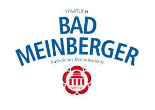 BadMeinberger