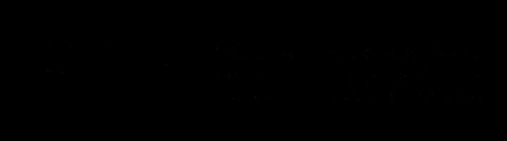 RPP_sponsor