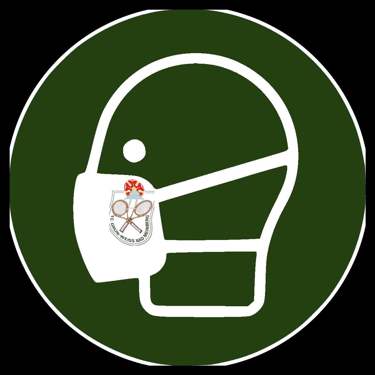 Mund-Nase-Schutz_TC-Logo